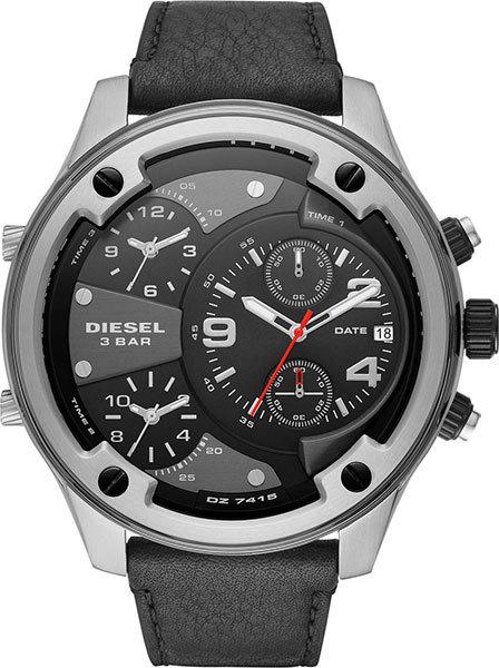 Часы Наручные DZ7415