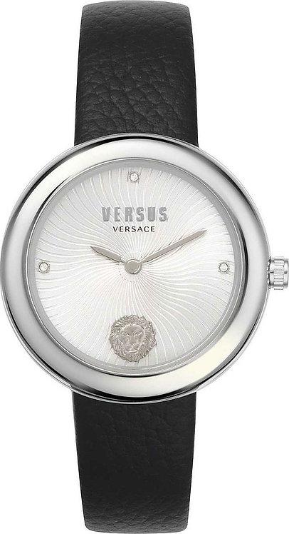 Часы Наручные VERSUS VSPEN0119