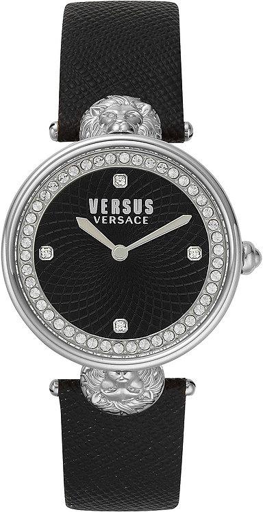 Часы Наручные VERSUS VSP331018