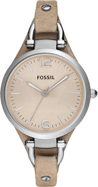 Часы Наручные FOSSIL ES2830