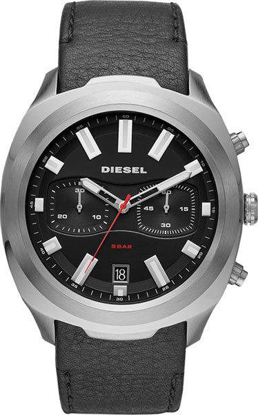 Часы Наручные DZ4499