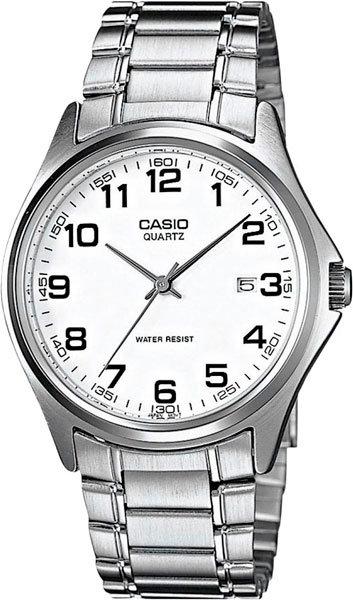 Часы Наручные CASIO MTP-1183PA-7B