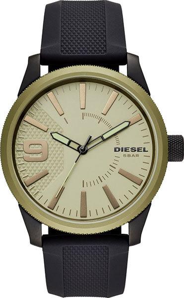 Часы Наручные DIESEL DZ1875
