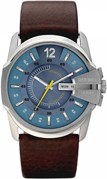 Часы Наручные DZ1399