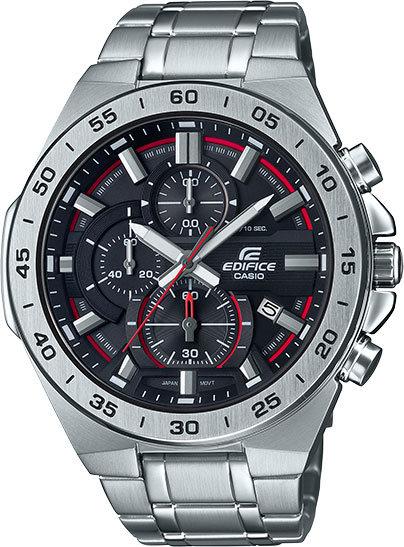 Часы Наручные CASIO EFR-564D-1A