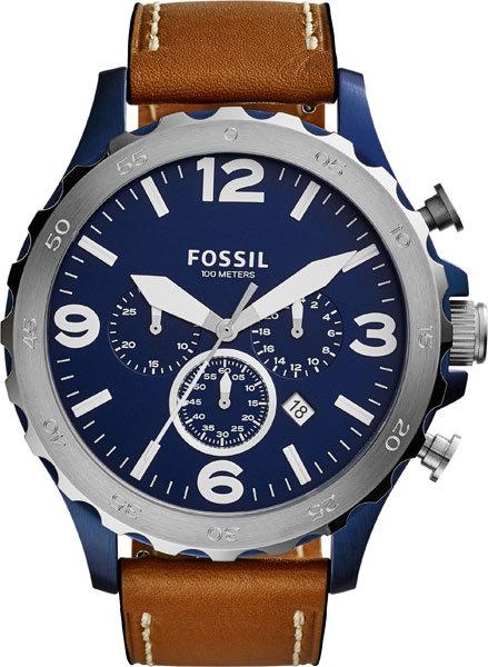 Часы Наручные FOSSIL JR1504