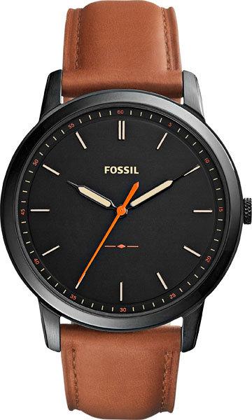 Часы Наручные FOSSIL FS5305