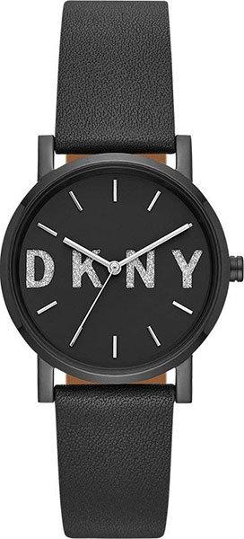 Часы Наручные DKNY NY2683