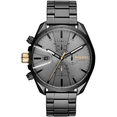 Часы Наручные DZ4474