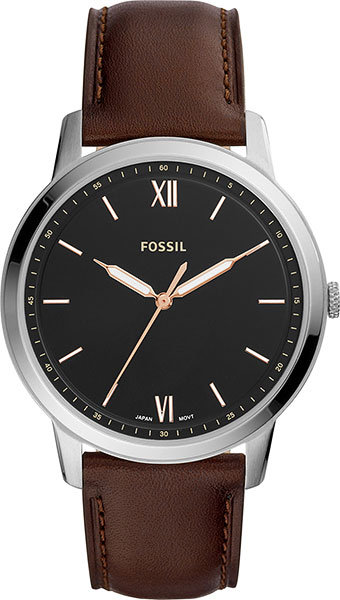 Часы Наручные FOSSIL FS5464