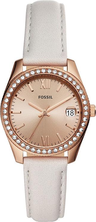 Часы Наручные FOSSIL ES4556