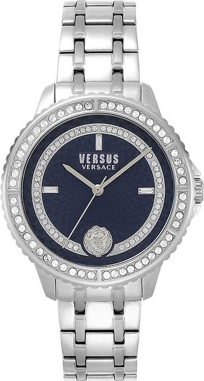 Часы Наручные VERSUS VSPLM0419
