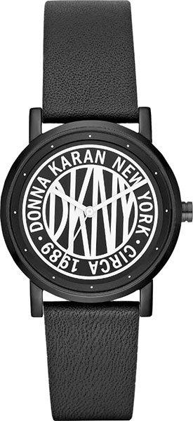 Часы Наручные NY2765