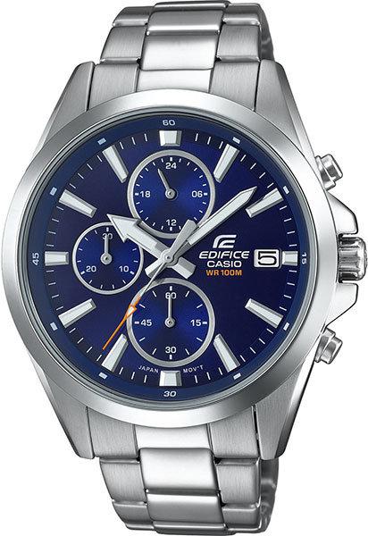 Часы Наручные CASIO EFV-560D-2A
