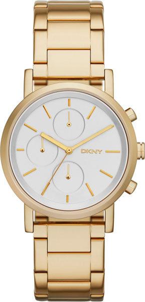 Часы Наручные NY2274