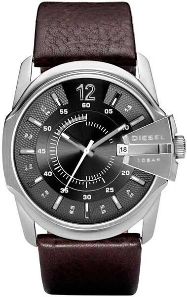 Часы Наручные DZ1206
