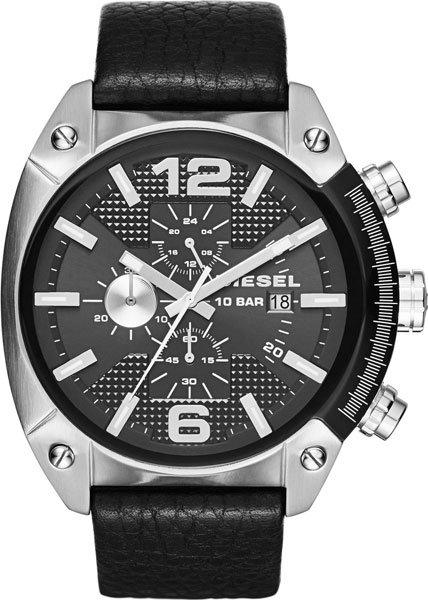 Часы Наручные DZ4341