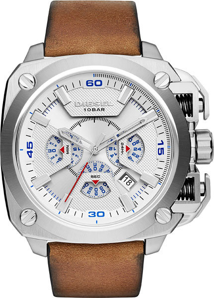 Часы Наручные DZ7390