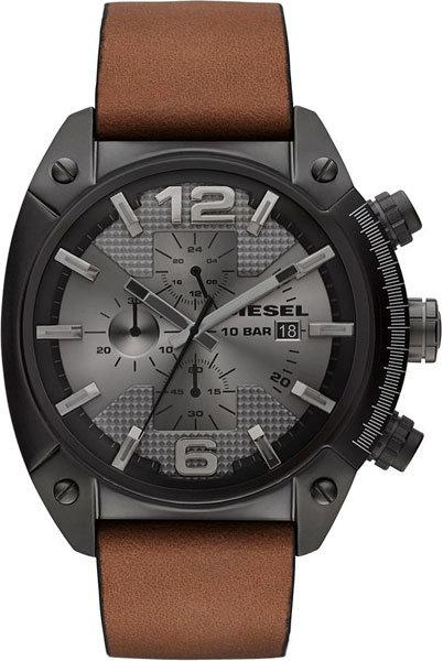 Часы Наручные DIESEL DZ4317