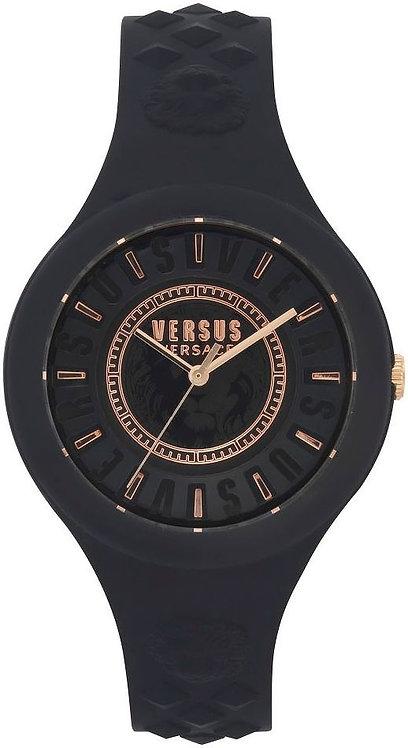 Часы Наручные VERSUS VSPOQ4119