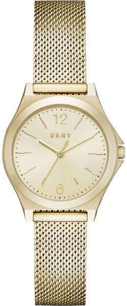 Часы Наручные DKNY NY2534