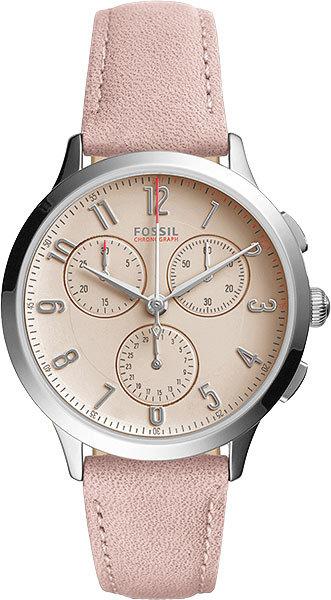 Часы Наручные FOSSIL CH3088