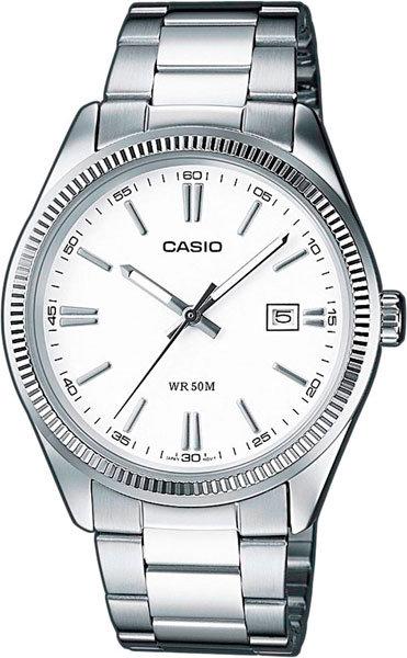Часы Наручные CASIO MTP-1302PD-7A1