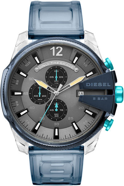 Часы Наручные DZ4487