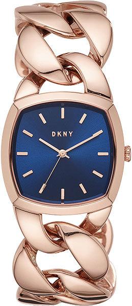 Часы Наручные NY2568