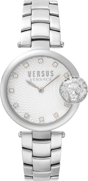 Часы Наручные VERSUS VSP871018