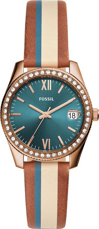 Часы Наручные FOSSIL ES4593