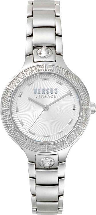 Часы Наручные VERSUS VSP480518