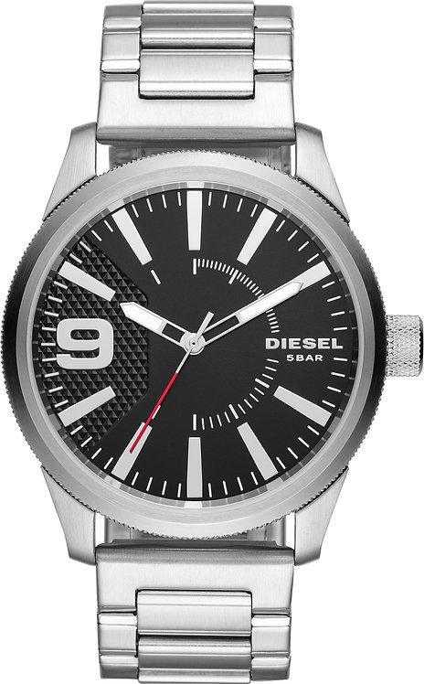 Часы Наручные DIESEL DZ1889