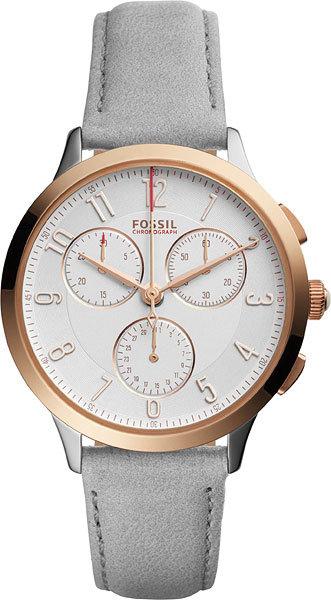 Часы Наручные FOSSIL CH3071