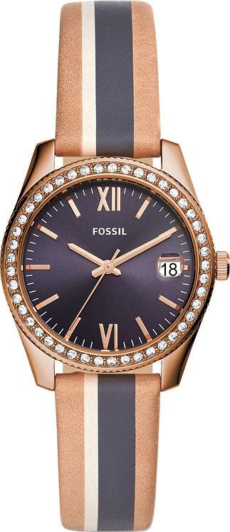 Часы Наручные FOSSIL ES4594