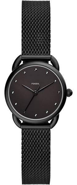 Часы Наручные FOSSIL ES4489