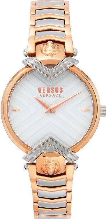 Часы Наручные VERSUS VSPLH0719