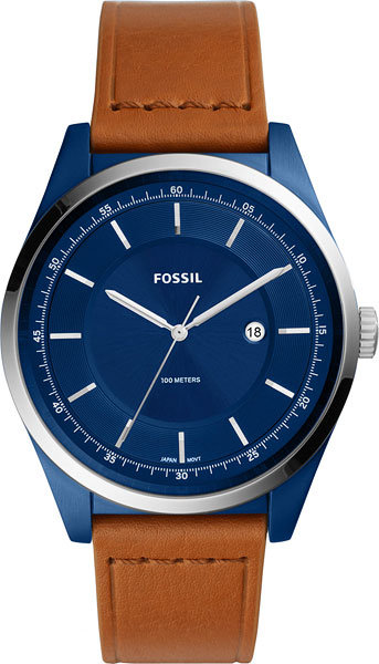 Часы Наручные FOSSIL FS5422