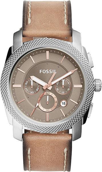 Часы Наручные FOSSIL FS5192