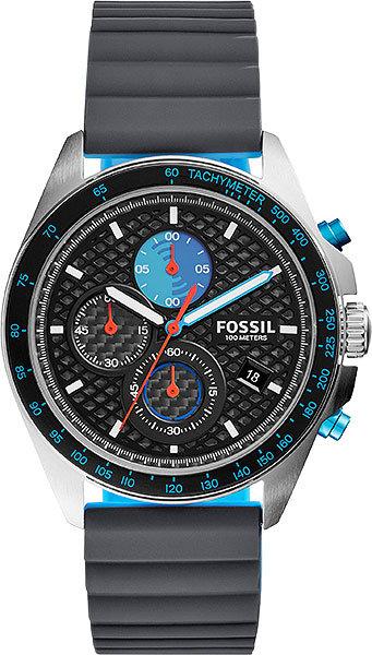 Часы Наручные FOSSIL CH3079