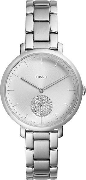 Часы Наручные FOSSIL ES4437