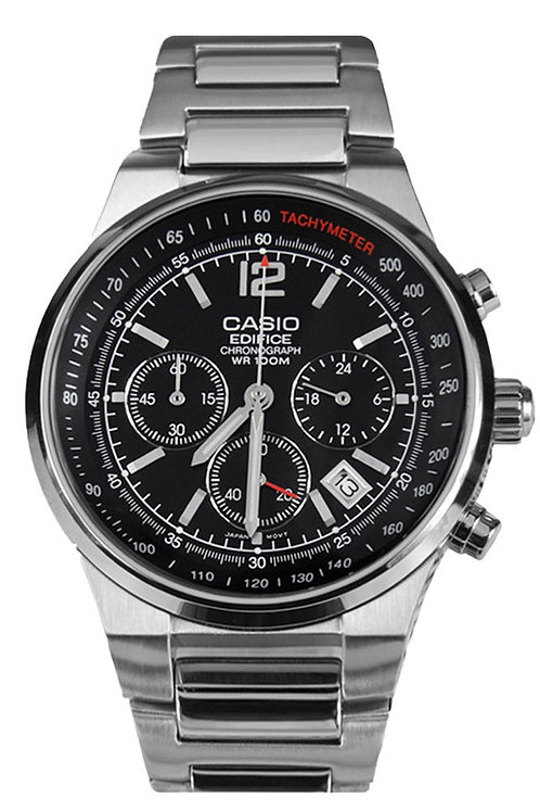 Часы Наручные CASIO EF-500D-1A