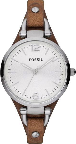 Часы Наручные FOSSIL ES3060