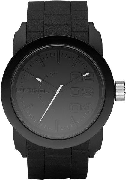 Часы Наручные DIESEL DZ1437