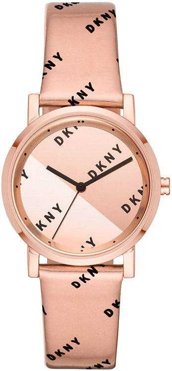 Часы Наручные NY2804