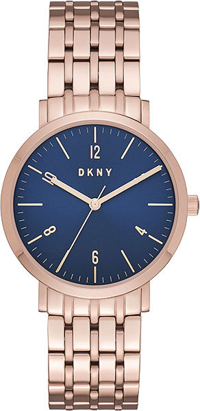 Часы Наручные NY2611