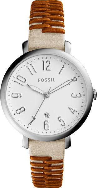 Часы Наручные FOSSIL ES4209