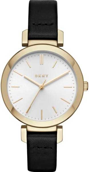 Часы Наручные NY2587