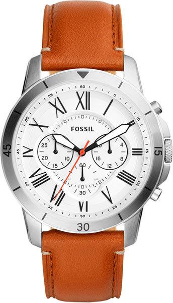 Часы Наручные FOSSIL FS5343