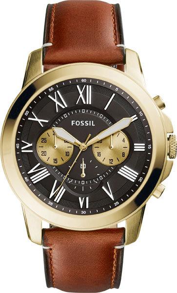 Часы Наручные FOSSIL FS5297